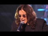 Ozzy Osbourne - Shot In The Dark (Live)