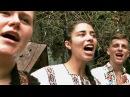 Melisma Oameni buni de omenie videoclip HD