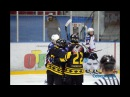 Недетские проблемы детского хоккея в Череповце