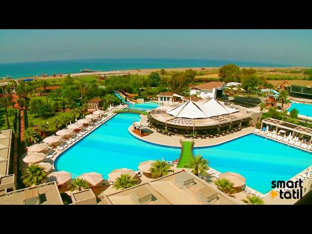 Sunis Elita Beach Resort SPA 5*