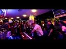 Vahtang Beatbox SAQARTVELO World Championship 2012