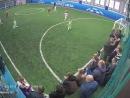 Балтик кап 12.02 Зенит 2010 - ФАЗ Калининский