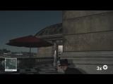 Hitman 6 Machete Kills