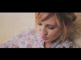 Balagan Limited (Балаган Лимитед) - Доченька ангел ты мой