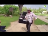 Табиғат аппатттары (ролик).