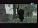 Заставка (MTV, 2002-2003) Музыка на все времена