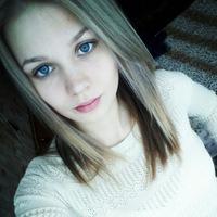 Лена Щеникова