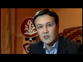 Мурад Заргишиев