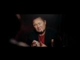 Кенес Сейтхан-Сынақ(трейлер)