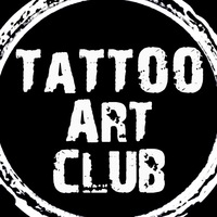 tattoo_art_club