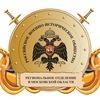 Pегиональное отделение РВИО в Московской области