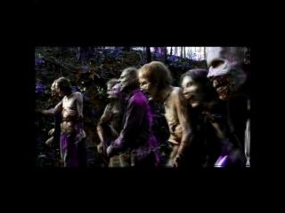 The Walking Dead Vines - Rick Grimes x The Saviors    Snap Yo Fingers