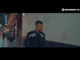 Don Diablo - Switch (Official Music Video)