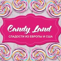 candylandzp