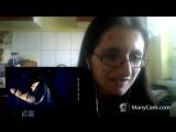 REACTION ROYZ - ANTITHESIS  The Gallo - Lucifero PVs