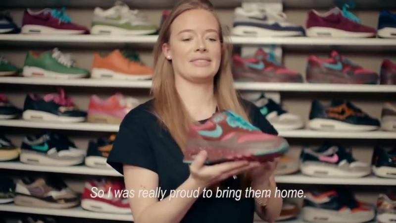 Nike SNKRS Presents_ Masters of Air, Vol. 1 с переводом [QUEENSxPAPALAM]