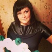 Валентина Рожкова