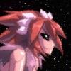Starbound - Группа StarboundGo