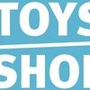 TOYS-SHOP Интернет-магазин детских товаров.