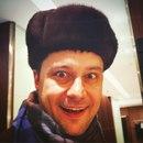 Владимир Верещагин фото #39