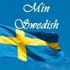 Min Swedish | Шведский язык по скайпу