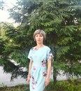 Фото Айгуль Будриновой-Сабанчиной №5