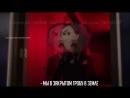 Легион 1 сезон 7 серия Русский Трейлер-Промо Глава Четвёртая - Русские Субтитры