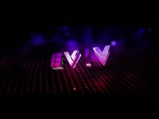 MY intro (evil) 1080hp