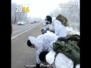 ГИГ ПОРНО HD — Онлайн Порно Видео Бесплатно