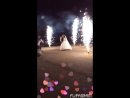 Свадьба сестры❤️