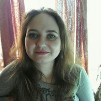 Елена Русанова