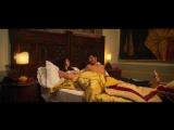Любовь прет-а-порте (2016) смотреть онлайн в хорошем качестве трейлер