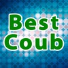 BEST CUBE