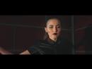 The Walls We Weaken - Firefighter Official Music Video teaser