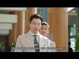 Шеф Ким 12 - Ким Сонрён и Со Юл