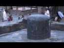 Тайны Гималаев_ по следам ведической цивилизации 2012