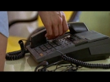 Der Kalte Finger (Холодные пальцы) (1996)