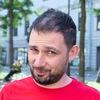 Oleg Kachan