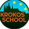 Чешский по Skype  Онлайн - центр KROKOS SCHOOL