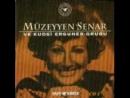 Müzeyyen Senar Kimseye Etmem Şikayet 1985 1990