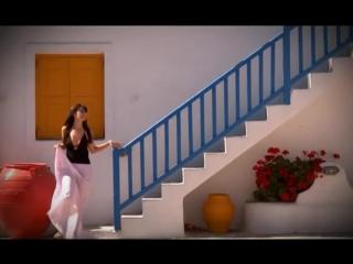 Edward Maya feat. Vika Jigulina - Stereo Love (2009) [1080р]