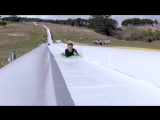 The_Worlds_Longest_Waterslide!_By_Live_More_Awesome