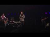 Taj Dar E Haram-Kun faya Kun- Atif Aslam Live London