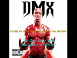 DMX - We Dont Give A Fuck (feat. Jadakiss &amp Styles P.)