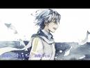【KAITO】いつか、シンデレラが〜Ballad arrange ver.〜【ver1.1カバー】