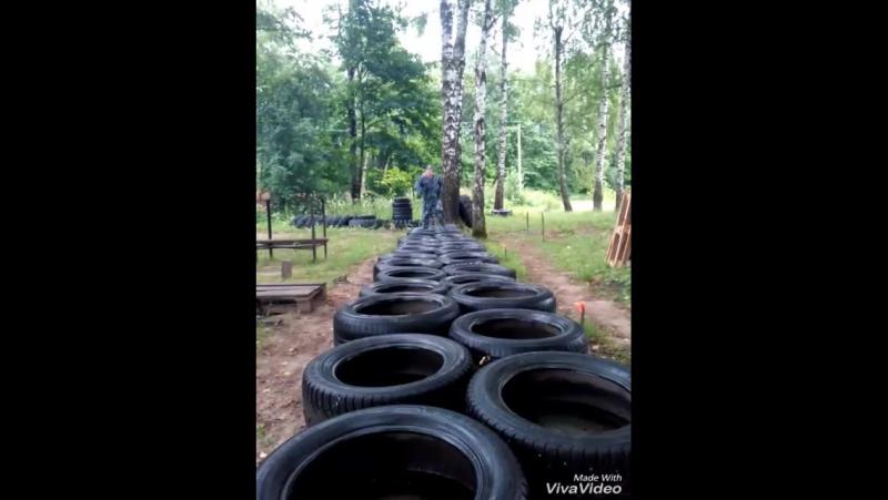 Тренировка_КУВАЛДЫ (комплексы) 07-2017