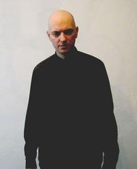 Валерий Беренцев