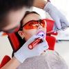 Стоматология «Улыбка» • Смоленск