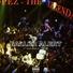 Tyga feat. Rick Ross - Baller Alert