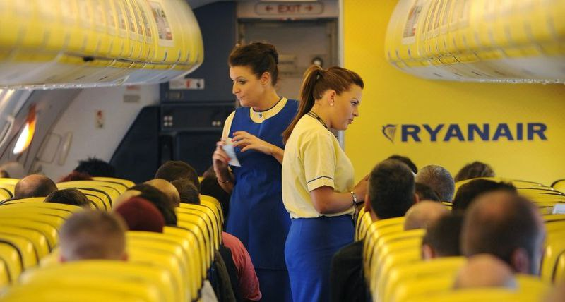 culture diversity within ryanair In this investigation, i will analyse the controversial strategies that contribute to ryanair's success, and how they affect the profitability, image and culture of the company i will discuss how ryanair motivates its employees, and the relative success of each method they use.